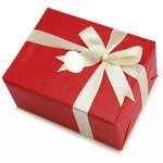 evrica_gift001